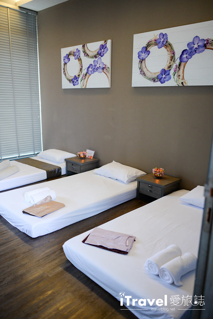 苏梅岛按摩SPA Let's Relax Spa - Samui Branch (18)