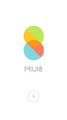 Screenshot_2016-01-01-09-50-50-678_com.android.provision