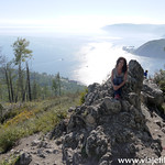 6 Viajefilos en el lago Baikal 075