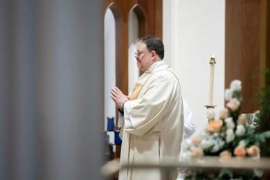 Diaconate_0223 (1280x853)