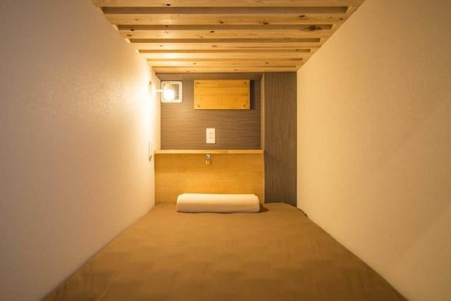 Hostel Ebi(7)