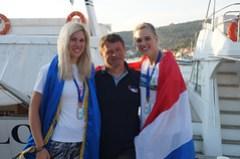 Docek sestara Jurkovic, Vela Luka, 22052017 (58)