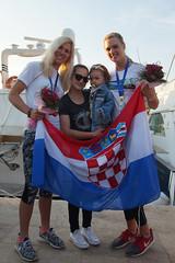 Docek sestara Jurkovic, Vela Luka, 22052017 (94)
