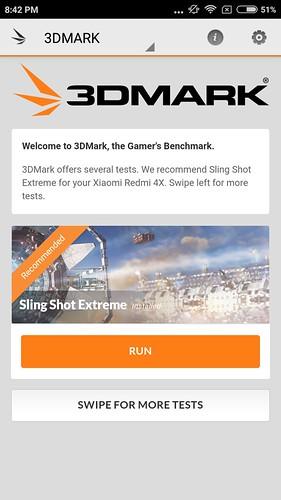 Screenshot_2017-05-10-20-42-40-641_com.futuremark.dmandroid.application