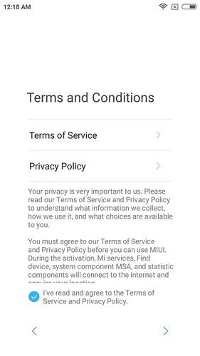 Screenshot_2017-05-09-00-18-25-483_com.android.provision