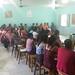 EFA Jaguaré - Assembléia dos Estudantes 2016