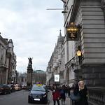 02 Viajefilos en Londres 012