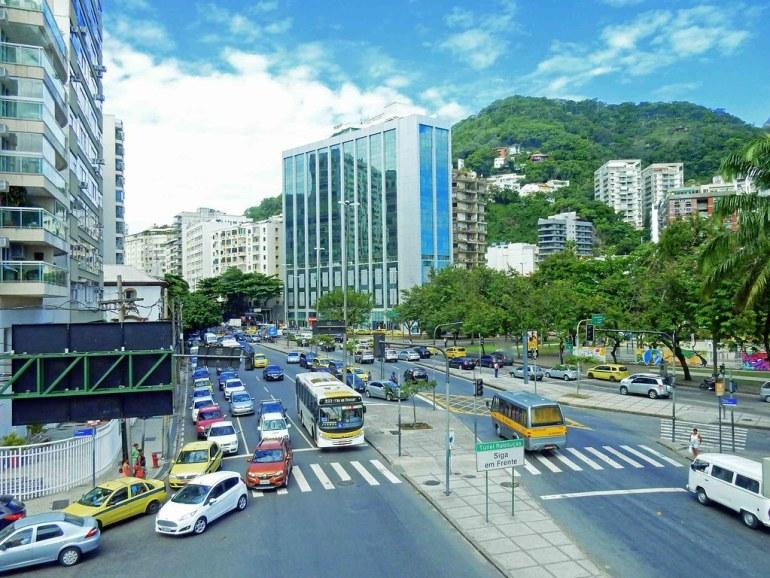 South America | Südamerika | Brasilien | Brasilia | Rio de Janeiro