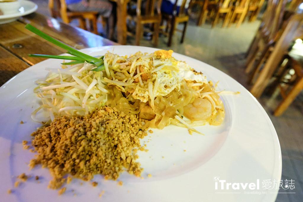 芭达雅美食餐厅 BBQ Plaza Pattaya (25)