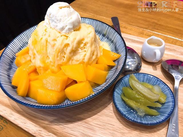 35343814855 9a2d32f376 z - 松竹火車站美食有哪些!8間松竹火車站周邊餐廳懶人包