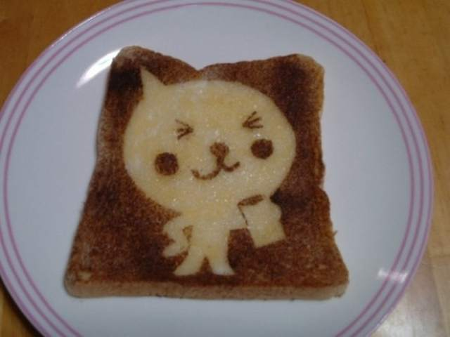 toast-art-7_zpscb0f3243