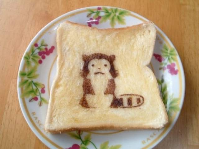 toast-art-6_zps92f3c758