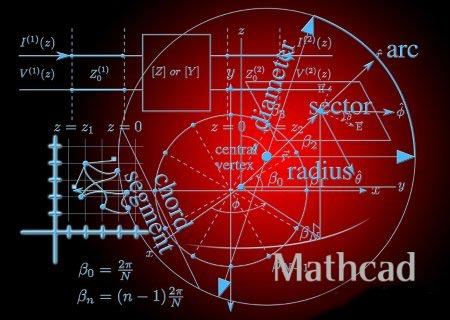 Product from PTC MathCAD v15.0 M045 full