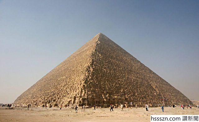 1024px-Kheops-Pyramid-640x393_640_393