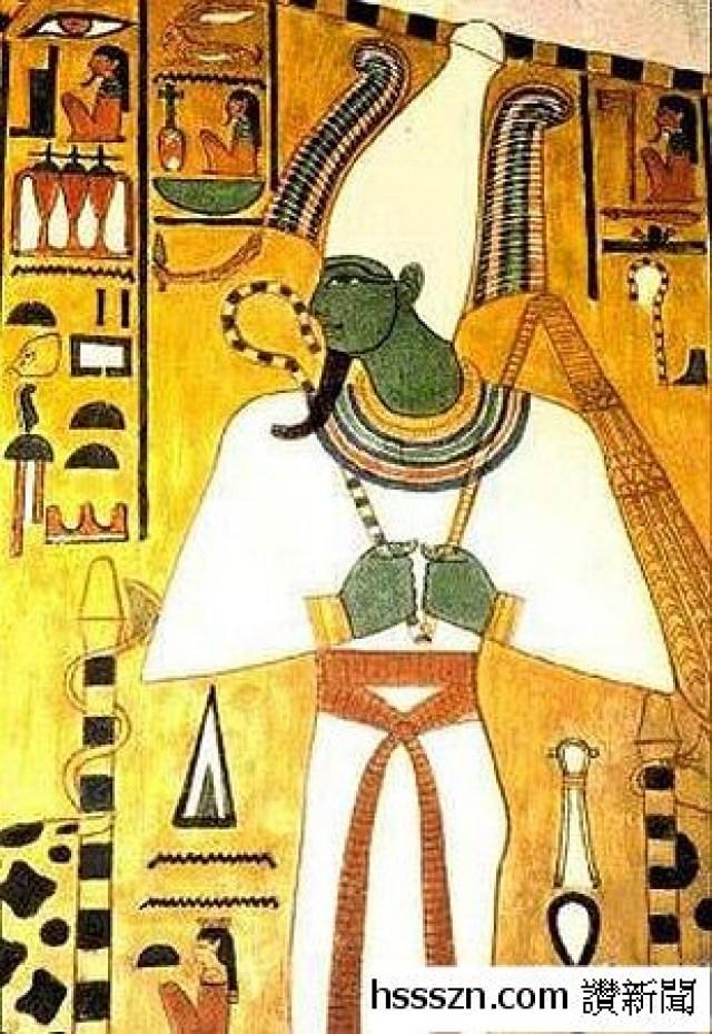 egyptian-sign-osiris_结果