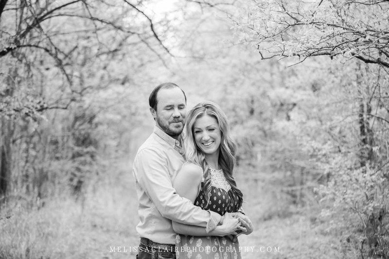 river_legacy_park_engagement_0006