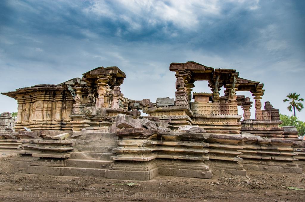 Ganapur_11