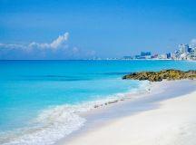 Mexico's best beaches by the Caribbean Sea - Adventurous ...