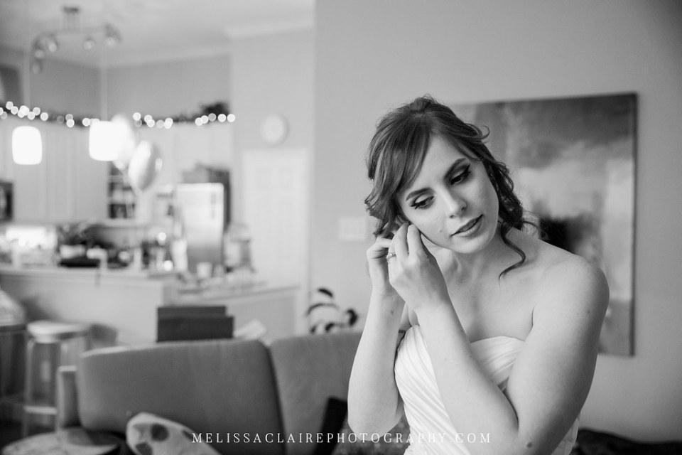 bella_donna_chapel_wedding-7