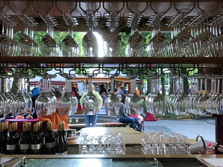 Weinsommer