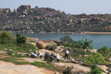 lust-4-life travel blog hampi india-6 (2)