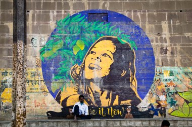 lust-4-life travelblog streetart varanasi (25 von 52)
