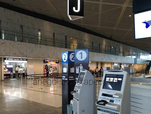 グローバルWi-Fi タイ