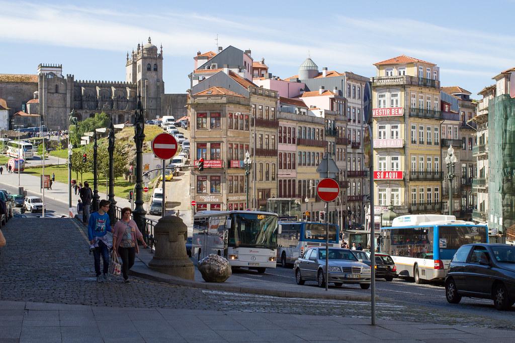 Porto 26042017-_MG_0394