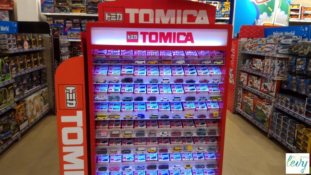 ToysRus 6_zpskhjlmrqa