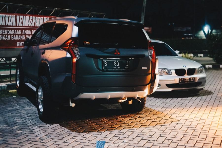 Honda Night Run-3