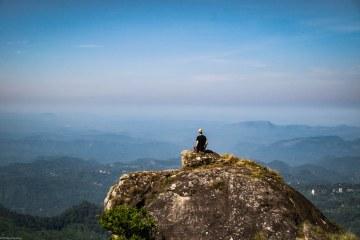 lust-4-life travelblog india kerala munnar leute (35 von 49)