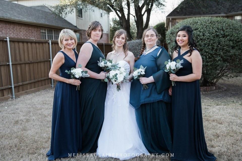 bella_donna_chapel_wedding-16