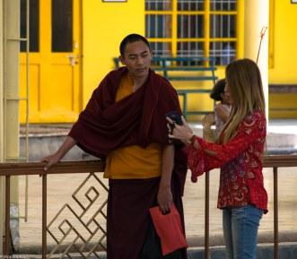 lust-4-life travel blog dharamsala mcloyd dharamkot-5