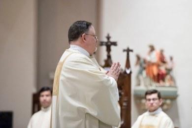 Diaconate_0208 (1280x853)