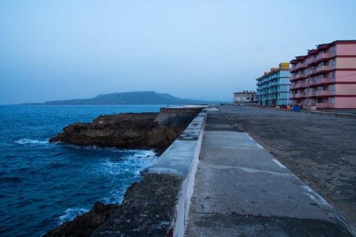 Lust-4-life reiseblog travel blog kuba cuba baracoa (8)