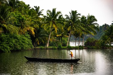 lust-4-life travel blog alleppey kerala india19