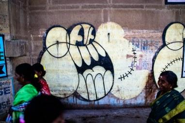 lust-4-life travelblog streetart varanasi (37 von 52)