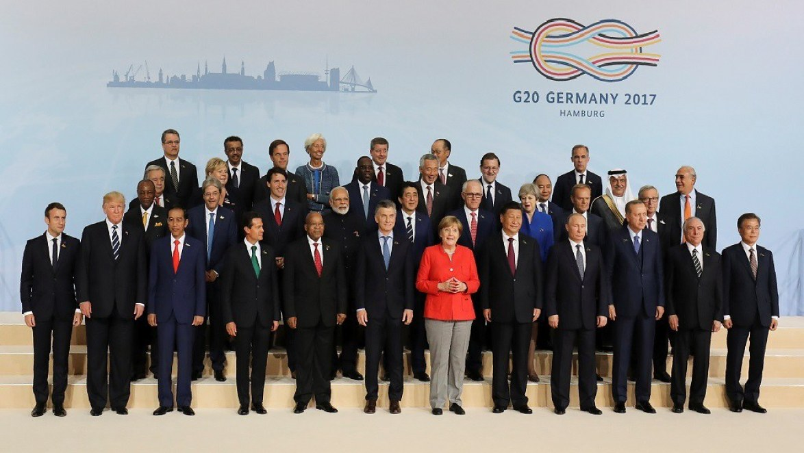 G20-GERMANY/