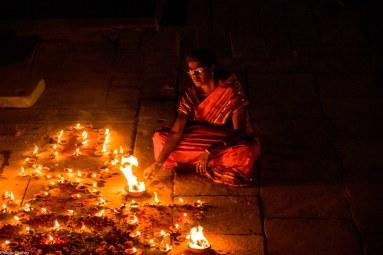 lust-4-life travel blog varanasi india-16