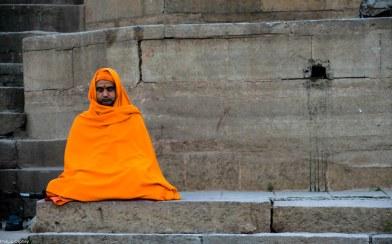 lust-4-life travel blog varanasi india triptichon -5