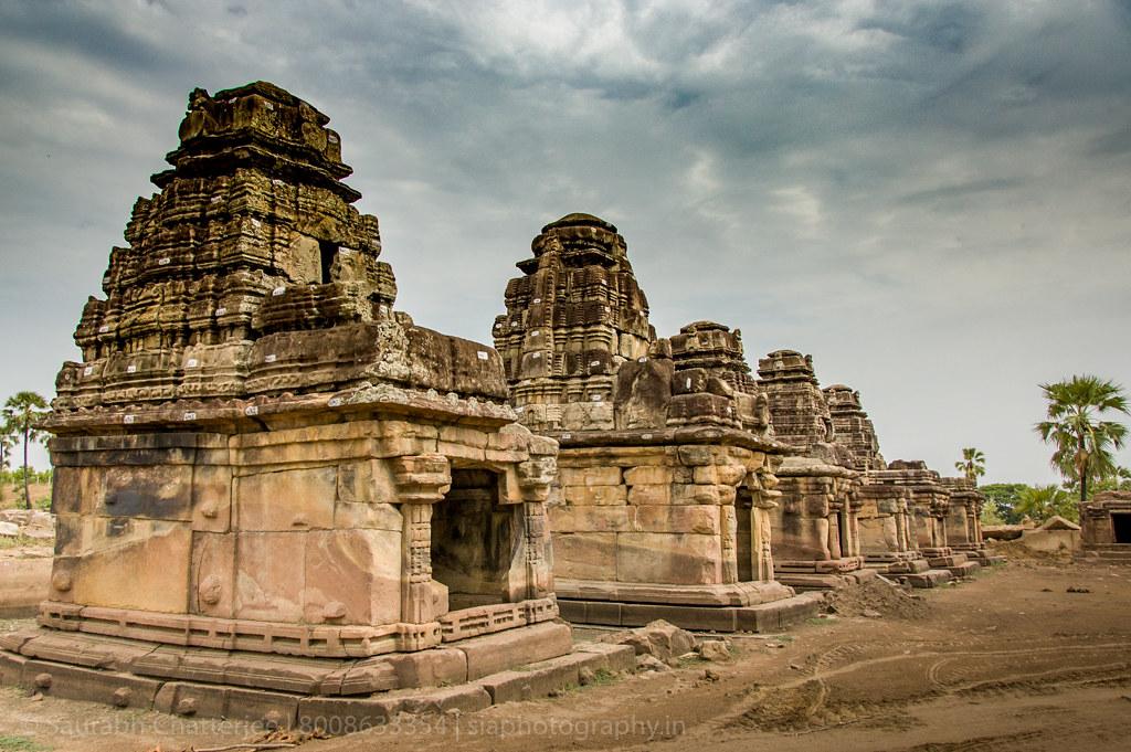 Ganapur_01