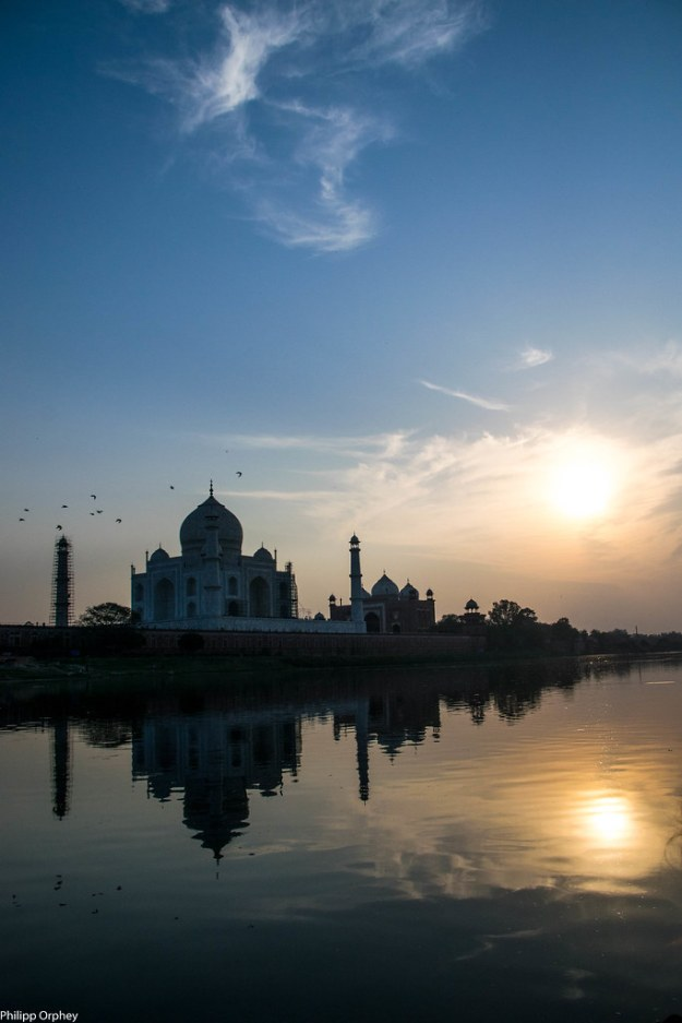 lust-4-life travel blog agra taj mahali india-2