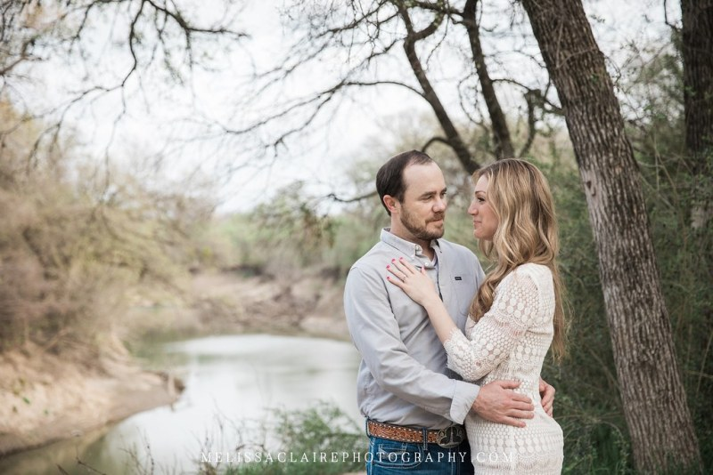 river_legacy_park_engagement_0009