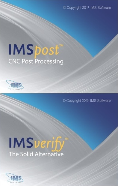 IMSPost v8.2c Suite Win64