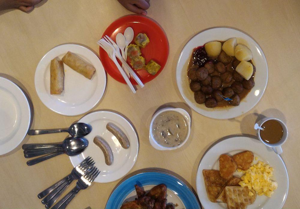 Ikea Food_zpsy1mze5sh