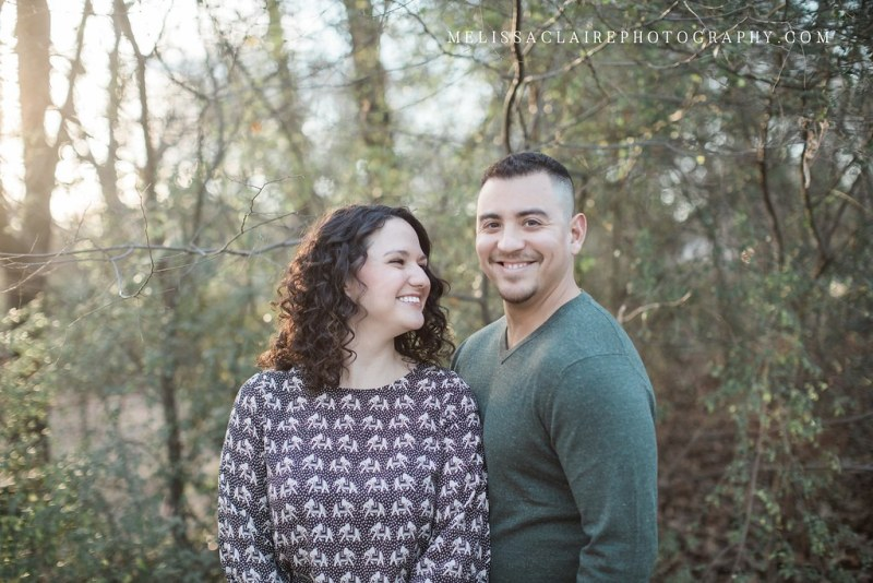 grapevine_tx_engagement_0011
