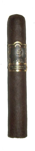 Tabernacle_Robusto