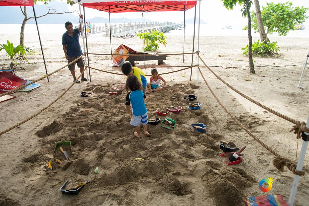 Lio Beach Festival Day 3-19.jpg