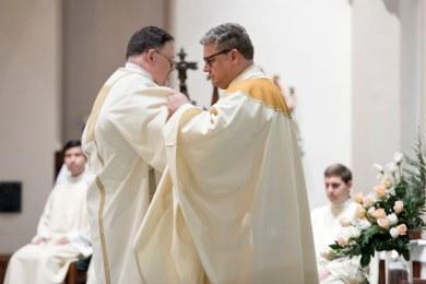 Diaconate_0204 (1280x853)