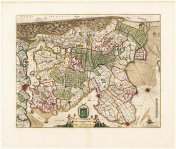 1635 - Noord-Holland
